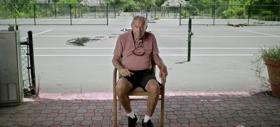 Showtime to Premiere Documentary LOVE MEANS ZERO on Legendary Tennis Coach Nick Bollettieri