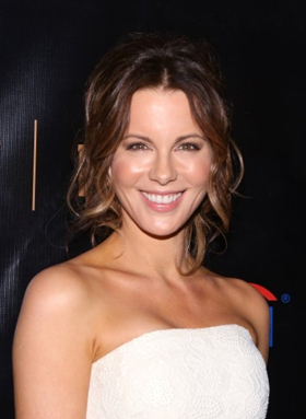 Kate Beckinsale to Star in Original Amazon Dramatic Series THE WIDOW