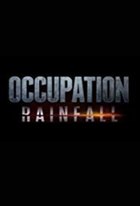 Ken Jeong Makes AFM World Market Premiere in OCCUPATION: RAINFALL