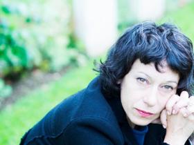In Scena! Italian Theater Festival NY Announces Special Readings & Partnerships