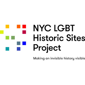 Six LGBT Historic Sites to be Considered for Landmarks Designation
