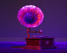 COC to Present Family-Friendly Production of THE MAGIC VICTROLA