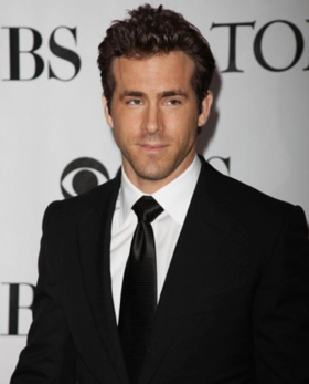 Skydance Media & Netflix to Produce Michael Bay Directed SIX UNDERGROUND Starring Ryan Reynolds