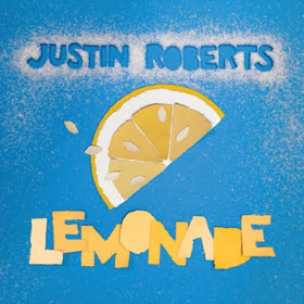 Chicago's Justin Roberts Wins Third GRAMMY Nomination for 'Lemonade'