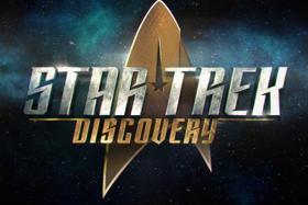 Michelle Yeoh May Captain Next CBS STAR TREK Spinoff