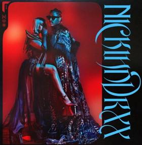 Nicki Minaj & Future Announce NickiHndrxx Tour