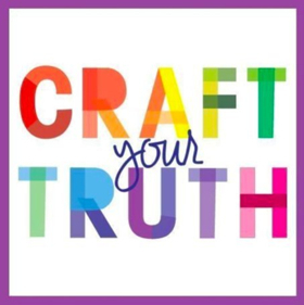 Craft Your Truth Works with LGBTQ Homeless Youth to Tell Their Stories