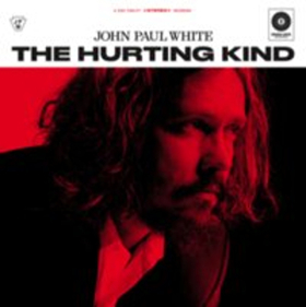 John Paul White (The Civil Wars) Sets East Coast Tour Dates In Support Of Forthcoming Album