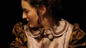 BWW Review: AUSTEN THE MUSICAL, Mirth, Marvel and Maud Theatre