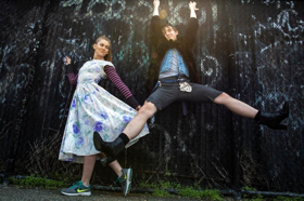 First Major Revival of Leonard Bernstein's PETER PAN Launches Bard SummerScape