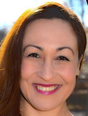 In Scena! Italian Theater Festival NY Announces Opening Night Rainbow Jubilee