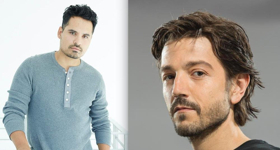 Michael Pena and Diego Luna to Star in NARCOS Season 4 on Netflix