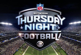 THURSDAY NIGHT FOOTBALL Draws Audience of 14.9 Million Viewers Across All Platforms