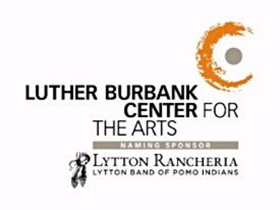 Luther Burbank Center For The Arts' Annual Fundraiser Raises $400,000 For Arts And Education Programs