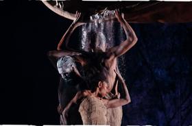 Bangarra Dance Theatre Releases 2018 Annual Report