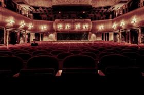 BWW Blog: Why Add a Minor in Theatre?