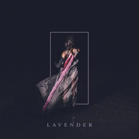 Half Waif Shares Gigi Masin Remix of BACK IN BROOKLYN +  LAVENDER Out Now