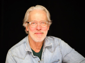 Terrence Mann & Liz Larsen to Lead SWEENEY TODD Concert in Connecticut