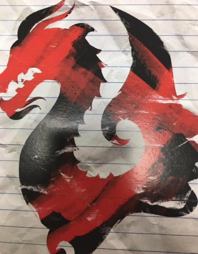 BWW Review: SHE KILLS MONSTERS at William Penn Senior High School