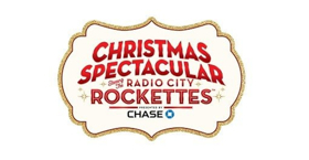 CHRISTMAS SPECTACULAR STARRING THE RADIO CITY ROCKETTES Extends Run Through January 6