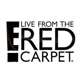 Giuliana Rancic and Jason Kennedy to Co-Host E!'s Red Carpet Coverage of the PEOPLE'S CHOICE AWARDS