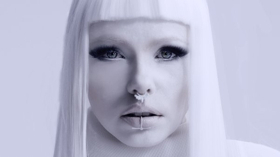 Kerli Delivers Incredible Official Video For SAVAGES