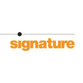 Signature Theatre Launches GalaPro Closed Captioning App