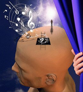American Lyric Theater to Present ALT ALUMNI: COMPOSERS AND LIBRETTISTS IN CONCERT