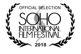 The Ninth Annual SOHO International Film Festival Announces Premiere Films
