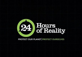 The Lumineers, 5 Seconds of Summer, Jeff Goldblum to Perform at Al Gore's 24 HOURS OF REALITY Global Broadcast