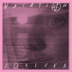 Sweden's Vacation Forever Playing First US Show At Baby's All Right 12/4