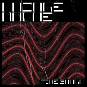 Lazare Hoche Releases 'Time Guard' EP