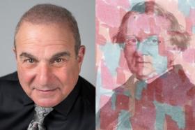 Five Boroughs Music Festival Presents Pianist Martin Katz In Performances Dedicated To Hugo Wolf And Eduard Mörike