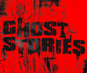 GHOST STORIES Extends Run Until Saturday 18 May 2019 At The Lyric Hammersmith