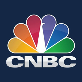 CNBC Transcript: Cisco CEO Chuck Robbins On SQUAWK ON THE STREET Today