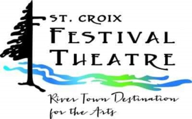 BWW BLOG: Summer in Wisconsin: St Croix Festival Theatre in St Croix Falls, Wisconsin