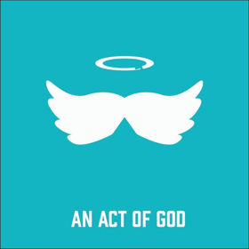 Actors Comedy Lab/North Raleigh Arts & Creative Theatre to Stage Regional Premiere of AN ACT OF GOD