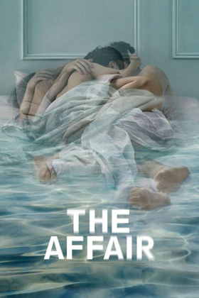 Claes Bang Joins the Season Five Cast of THE AFFAIR