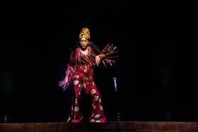 A.R.T. Announces Casting for HEAR WORD! Naija Women Talk True