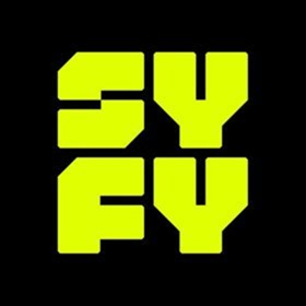'Harry Potter Wizarding Weekend' Takes Flight 7/13 on Syfy and USA Network