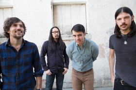 The Avett Brothers, Molly Tuttle, and Sean McConnell Added to MerleFest 2019