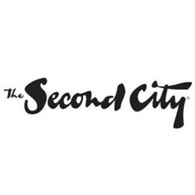 The Second City Presents 5th Annual Bob Curry Fellowship Showcase