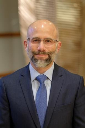 New World Symphony Names Martin Sher Senior Vice President for Artistic Planning and Programs