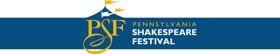 Pennsylvania Shakespeare Festival Announces 27th Season