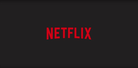Governor Andrew M  Cuomo Announces Netflix to Expand New