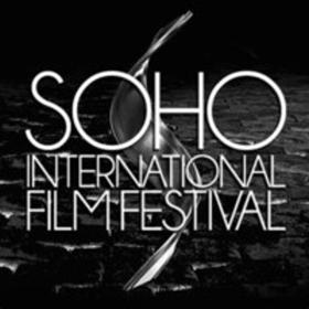 SOHO Film Fest Tickets Go Live With Launch Of Soho Film Forum