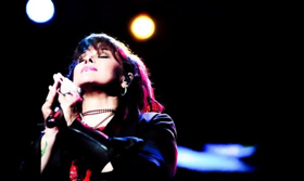 HEART's Ann Wilson Releases New Single I AM THE HIGHWAY As First Track From Her New Album IMMORTAL