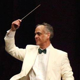 Sofiane Sylve and Tiit Helimets to Appear in Orchestra Kentucky's CHRISTMAS SPECTACULAR