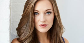 Laura Osnes Hosts the Broadway Princess Party With Susan Egan and Courtney Reed at NJPAC