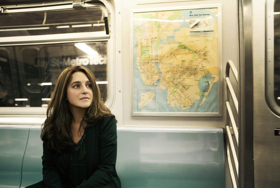 Pianist Simone Dinnerstein to Play Glass and Schubert at Miller Theatre